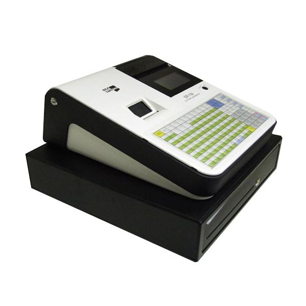 Caja registradora ER-159F