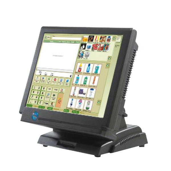Glop Software para TPV