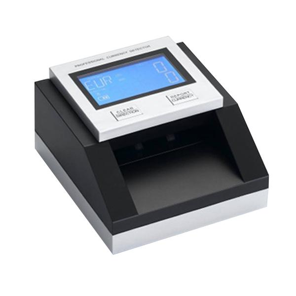 detector de billetes Photosmart2