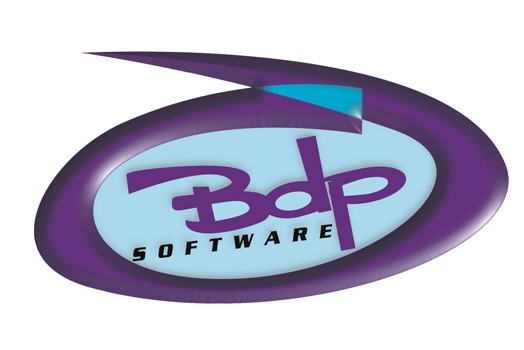 bdp_software